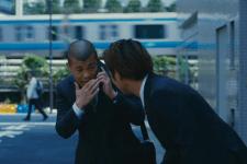 """元ボクシング世界王者の""""亀田興毅さん""""が転職先で、慣れない仕事に悪戦苦闘しながらも頑張る姿に胸が熱くなる!!"""