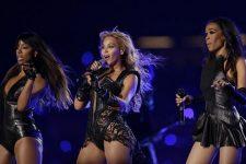 【超感動】「ステージに来て欲しい人がいる」ビヨンセがライブでダンサーに贈ったサプライズが素敵すぎる!!!