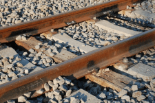 元鉄道職員が明かす飛び込み自殺者の「ある共通点」とは・・・