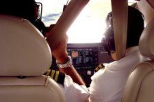 【まさに問題解決の極意】航空機パイロットが訓練で学ぶ緊急事態の時の為の心得!
